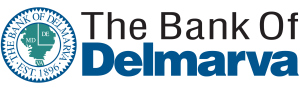 bank-of-delmarva-logo