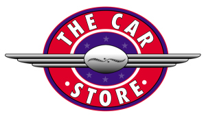 the-car-store-logo
